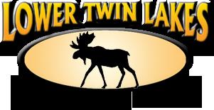 Nakina Ontario Moose Hunting